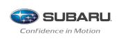 Schomp Subaru